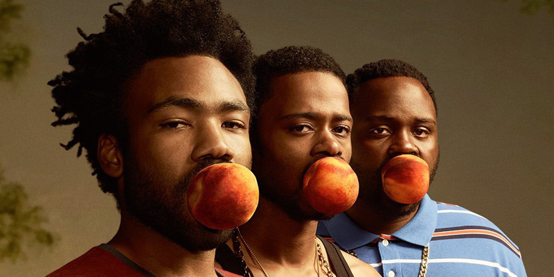 donald-glover-atlanta-peaches.jpg
