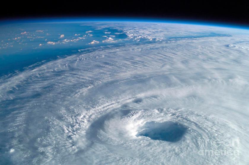 close-up-view-of-the-eye-of-hurricane-stocktrek-images.jpg